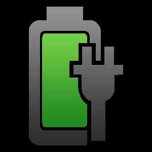16-battery-100-plugged-512x512