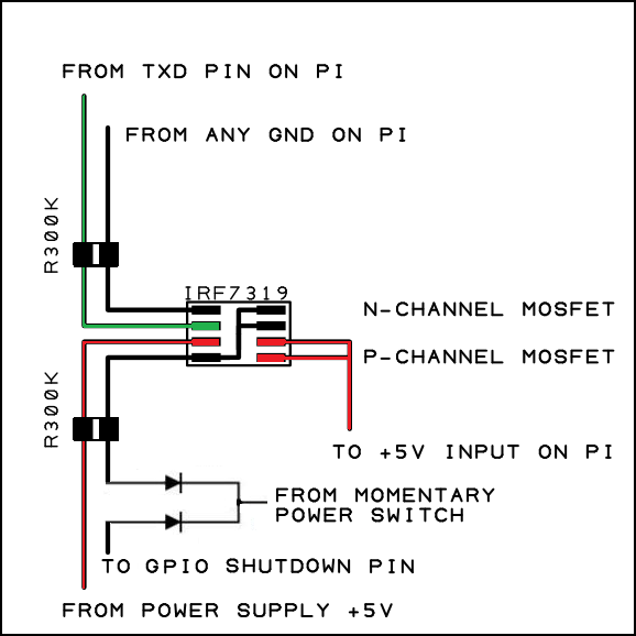 MOSFET-DIAGRAM-WITH-DIODE