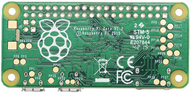 rpi_zero_bottom (1)