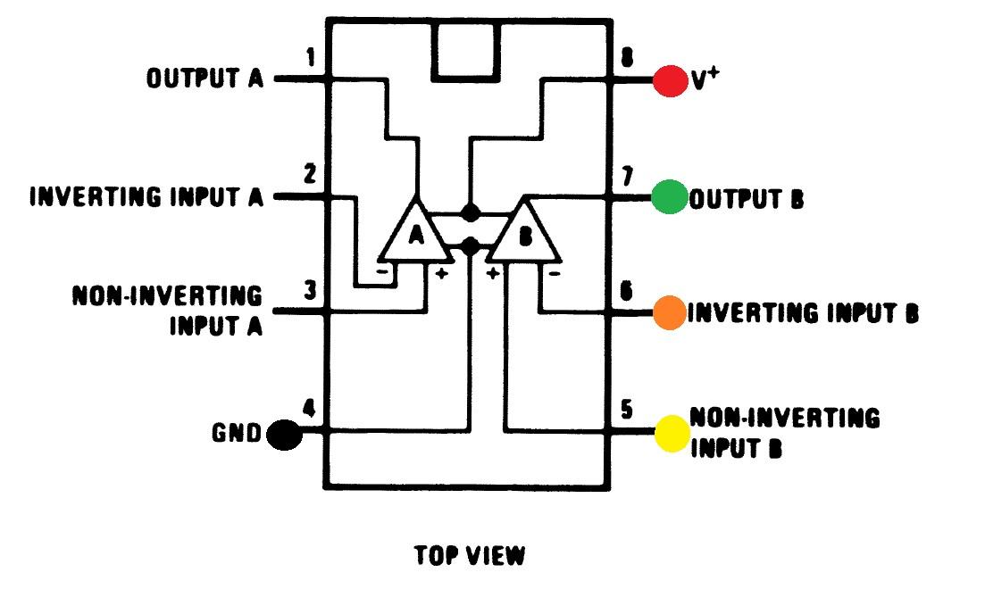 raspberry pi low battery warning led circuit  u2013 othermod