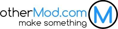 otherMod.com