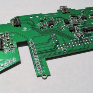 PSPi 1000 Version 3 Kit – Preorder